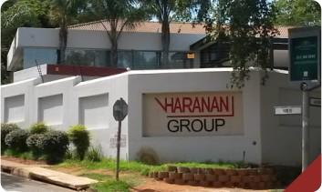 About Vharanani