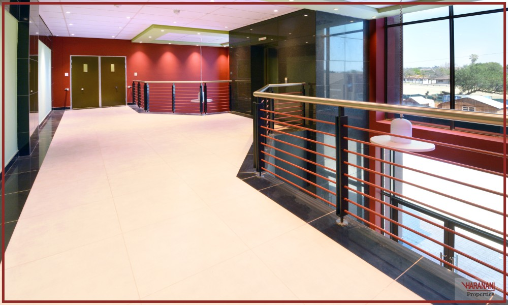 Service_and_public_building_construction_vharanani_properties_y