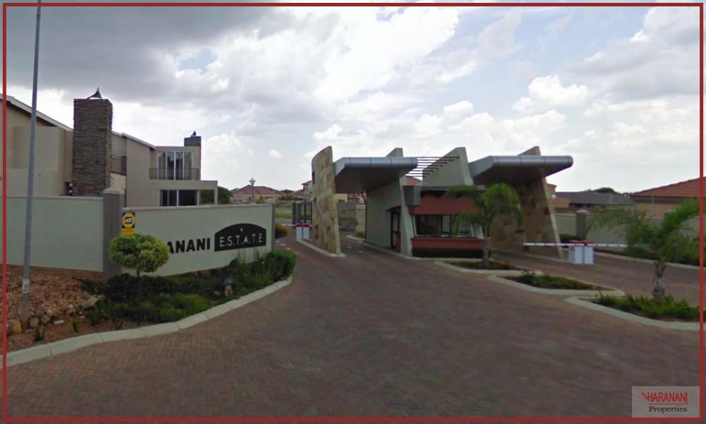Faranani_Estate_Residential_Construction_Project_4