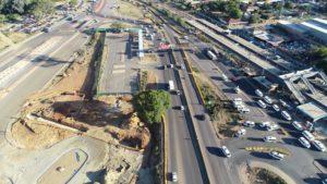 Tswane BRT