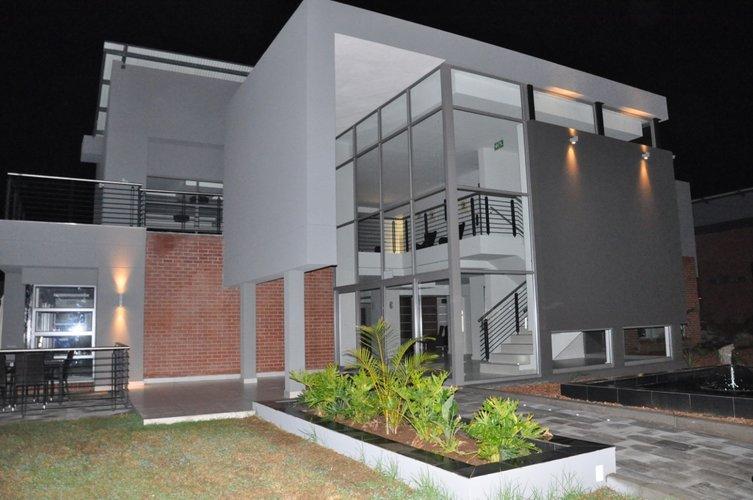 Mogalakwena Civic