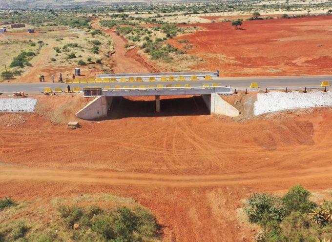 Marulaneng Road -2